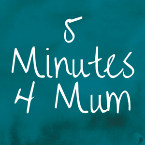 Coaching for Mums-2