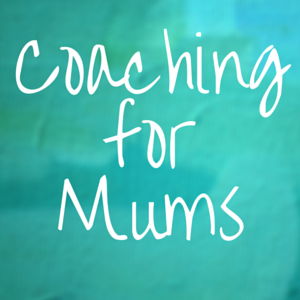 Coaching for Mums-3